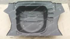 Панель пола задняя ВАЗ 2108, 2109, 2113, 2114 (дно багажника) (АвтоВАЗ)