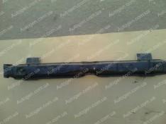 Поперечина пола задняя ВАЗ 2101, 2102, 2103, 2104, 2105, 2106, 2107 (диван задний) (АвтоВАЗ)