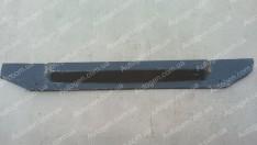 Рем вставка задней панели ВАЗ 2108, 2109, 21099, 2113, 2114, 2115 (АвтоВАЗ)