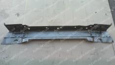 Рем вставка панели рамки радиатора ВАЗ 2108, 2109, 21099, 2113, 2114, 2115 с крабами (малая) (АвтоВАЗ)