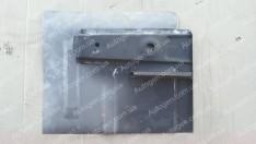 Рем вставка пола ВАЗ 2101, 2102, 2103, 2104, 2105, 2106, 2107 с поддомкратником старого образца левая (АвтоВАЗ)