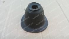 Стакан амортизатора передний (колокольчик) ВАЗ 2101, 2102, 2103, 2104, 2105, 2106, 2107 (АвтоВАЗ)