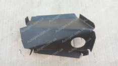 Усилитель брызговика (домик) ВАЗ 2101, 2102, 2103, 2104, 2105, 2106, 2107 правый (АвтоВАЗ)