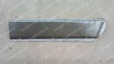 Усилитель кронштейна сидения ВАЗ 2101, 2102, 2103, 2104, 2105, 2106, 2107 правый (АвтоВАЗ)