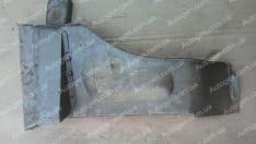 Усилитель крыла (щиток) ВАЗ 2101, 2102, 2103, 2104, 2105, 2106, 2107 правый (АвтоВАЗ)