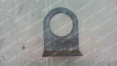 Шайба стойки брызговика ВАЗ 2101, 2102, 2103, 2104, 2105, 2106, 2107 (АвтоВАЗ)