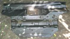 Щиток моторного отсека ВАЗ 2108, 2109, 21099, 2113, 2114, 2115 (щиток передка) (АвтоВАЗ)