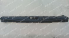 Планка верхняя передней панели ВАЗ 2108, 2109, 21099, 2113, 2114, 2115 (Камаз)