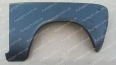 Крыло ВАЗ 2101, 2102 переднее правое (Северодонецк)