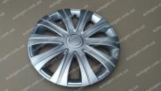 Колпаки на колеса Maybach R15 3D carbon (STR)