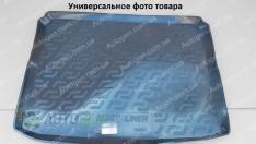 Коврик в багажник Volkswagen Tiguan (2016->) (верхний) (Lada-Locker)