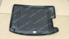 Коврик в багажник Chevrolet Tacuma (Rezzo) (2000-2008) (Rezaw-Plast антискользящий)