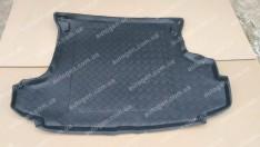 Коврик в багажник Nissan X-Trail (T30) (2001-2007) (Rezaw-Plast)