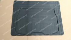 """Универсальный коврик в багажник XS (79,5x107) """"Stingray"""""""