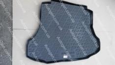 Коврик в багажник Honda Civic 8 SD (2006-2011) (Lada-Locker)
