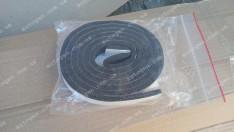 антискрип 2000x20х7 мм Soft Tape