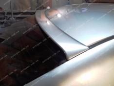 Ort-EU Козырек заднего стекла (бленда) Toyota Camry 30 (2001-2006) (стекловолокно Ort-EU)