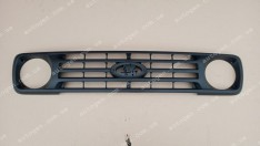 Решетка радиатора ВАЗ Нива 2121, 21213 Urban оригинал черная