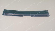 Воздухозаборник ВАЗ 2103, ВАЗ 2106 (1145)