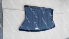 Коврик в багажник ВАЗ 1119 Калина HB (Lada-Locker)
