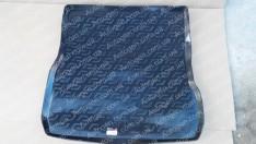 Коврик в багажник Audi A6 C5 Avant (1997-2004) (Lada-Locker)