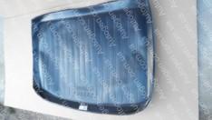 Коврик в багажник Chevrolet Tacuma (2004-2008) (Lada-Locker)