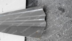 Короб дверей внутренняя часть Ваз 2108, 2109, 21099 тел.067-750-18-91