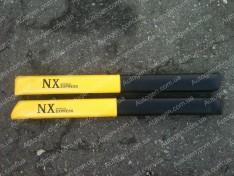 Батоны дверей ВАЗ 2101, ВАЗ 2102, ВАЗ 2103, ВАЗ 2104, ВАЗ 2105, ВАЗ 2106, ВАЗ 2107 желтые