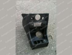 Консоль под магнитофон ВАЗ 2107 завод