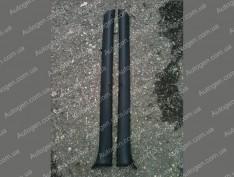 Обшивка лобовых стоек ВАЗ 2101, ВАЗ 2102, ВАЗ 2103, ВАЗ 2106 завод