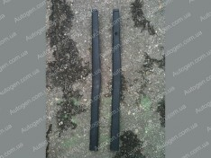 Обшивка центральных стоек ВАЗ 2104, ВАЗ 2105, ВАЗ 2107 завод