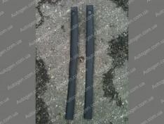 Обшивка центральных стоек ВАЗ 2101, ВАЗ 2102, ВАЗ 2103, ВАЗ 2106 завод