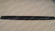 Мухобойка ВАЗ 2105, ВАЗ 2104 AZ