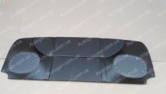 Полка акустическая ВАЗ Нива 2121 21213 без Опорная черная