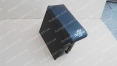 Подлокотник бар Chevrolet Aveo T200, Chevrolet Aveo T250, Chevrolet Aveo T255 (2002-2011) черный