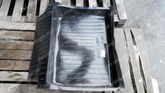Коврик в багажник ВАЗ 2101, ВАЗ 2103, ВАЗ 2106 (Lada-Locker)