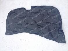 Утеплитель капота ВАЗ 2110, ВАЗ 2111, ВАЗ 2112