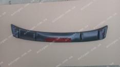 Спойлер багажника ВАЗ 2101, ВАЗ 2103, ВАЗ 2106 (4040)