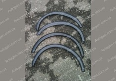 Арки (фендера) ЗАЗ Таврия (5760) Авто элемент