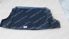 Коврик в багажник Suzuki Grand Vitara (2005-2014) (Lada-Locker)