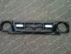 Решетка радиатора ВАЗ 2101, ВАЗ 2102 с противотуманками (3350)