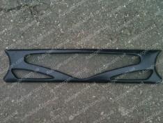 Решетка радиатора ВАЗ 2101, ВАЗ 2102 (3040)
