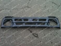 Решетка радиатора ВАЗ Нива 2121, 21213 Тайга (3550)