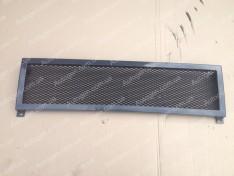 Решетка радиатора ВАЗ 2104, ВАЗ 2105 черная (AZ)