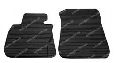 Коврики салона BMW E81/E82/E87 (2004-2011) (передние 2шт) (Stingray)