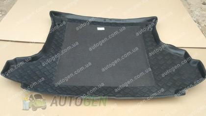 Rezaw-Plast Коврик в багажник Nissan X-Trail (T30) (2001-2007) (Rezaw-Plast антискользящий)