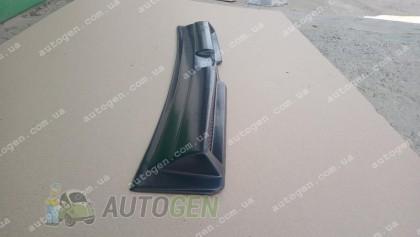 Авто элемент Воздухозаборник ВАЗ 2103, ВАЗ 2106 (1145)