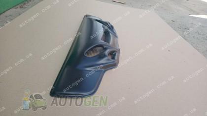 Авто элемент Воздухозаборник ВАЗ 2103, ВАЗ 2106 (1180)