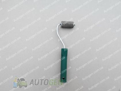 Викар Валик для виброизоляции металл (тип 2)
