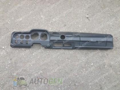 Торпеда панель ВАЗ 2106, ВАЗ 2103 Завод